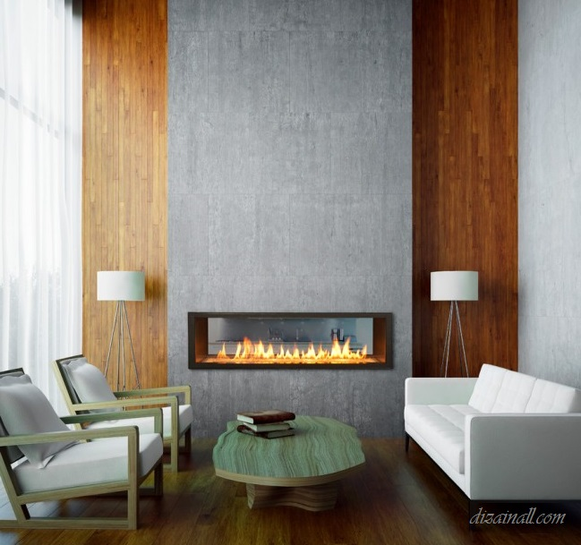 fireplace-in-the-interior-dizainall-40-1