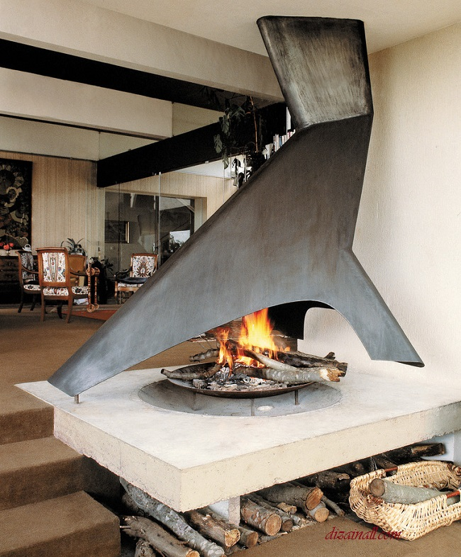 fireplace-in-the-interior-dizainall-7