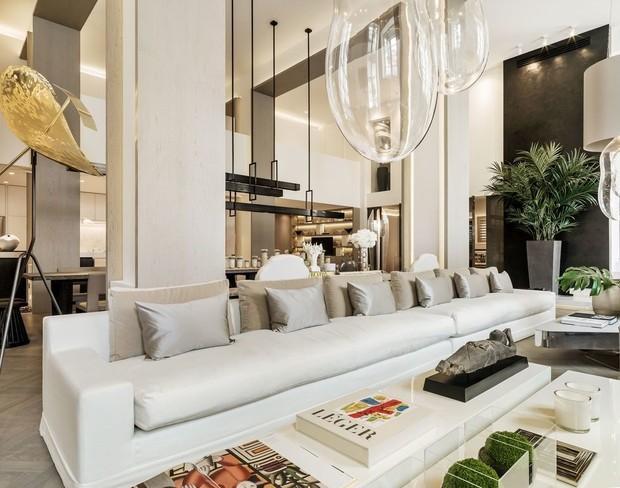 Modern Interior - Best Living Room Design Ideas 2020-3
