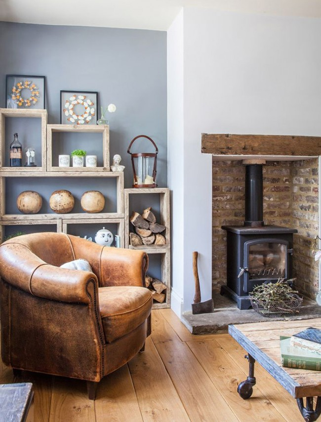 Modern Interior - Best Living Room Design Ideas 2020-32