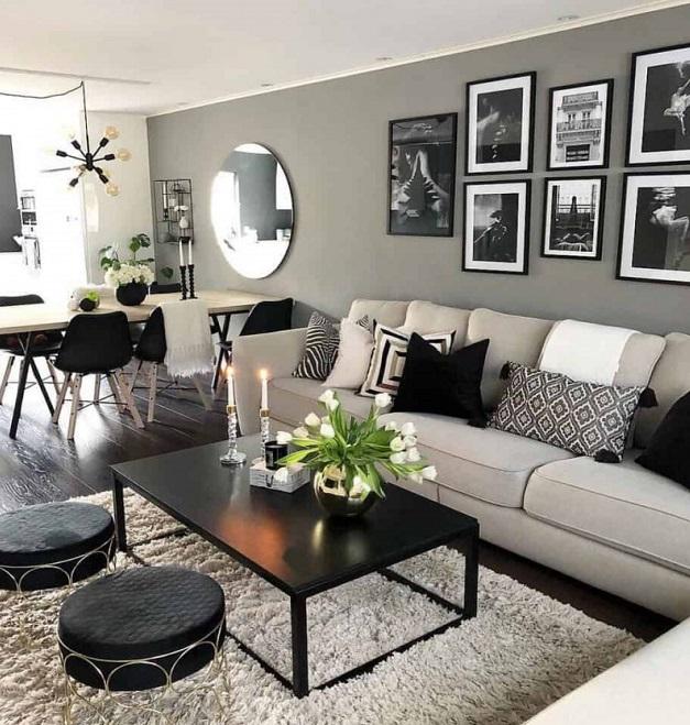 Современный интерьер-Лучшие идеи дизайна гостиной 2020-dizainall.com-39