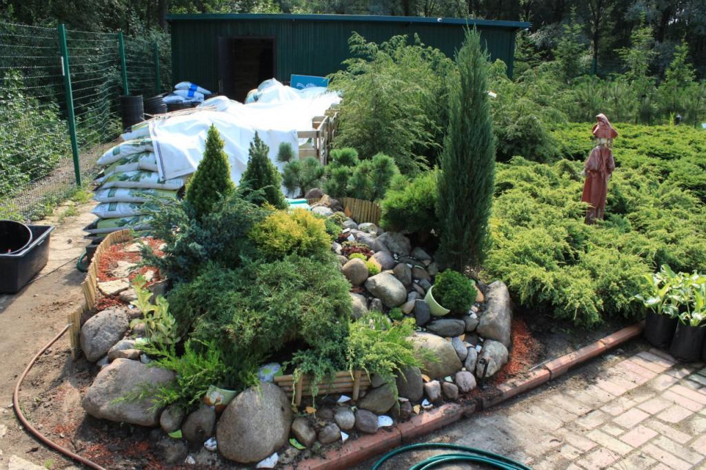 garden-777