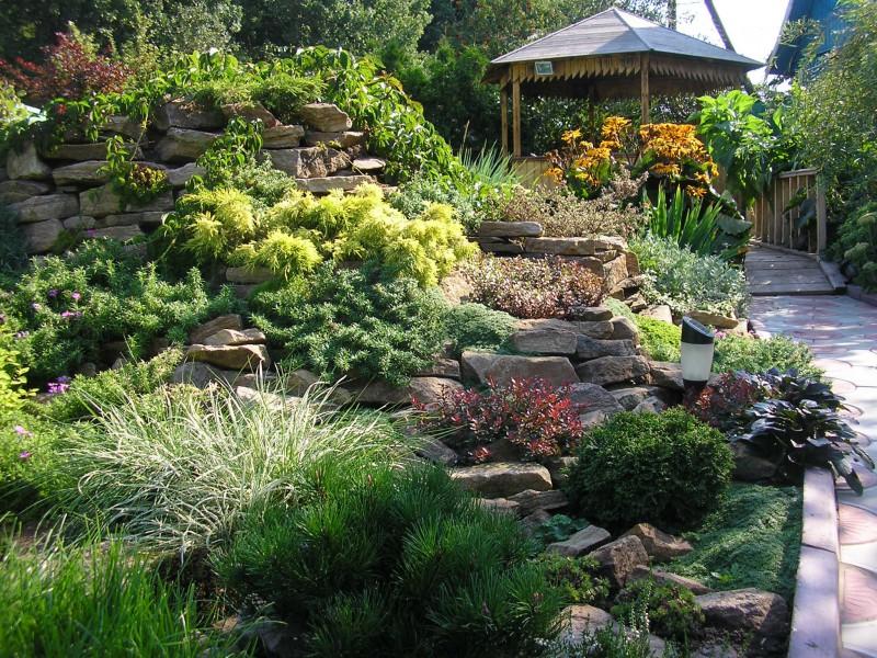 mini-garden-1