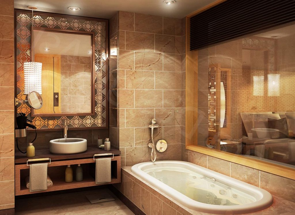 man bathroom ideas lite bad raske ideer og l 248 sninger dizainall 14105